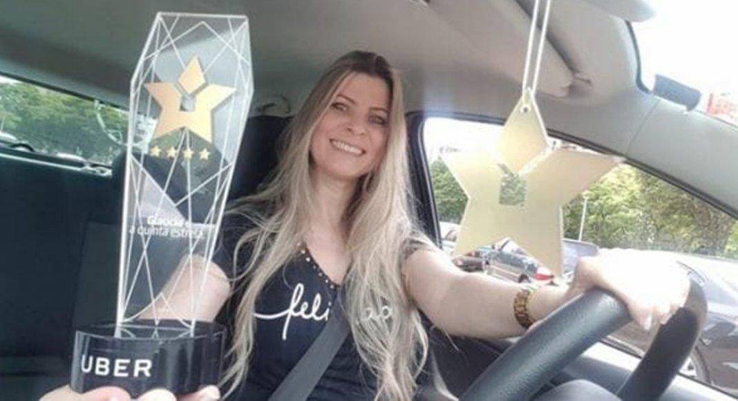 Motorista cinco estrelas do Uber 610x342 1068x580 -